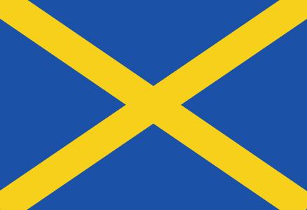 File:Slyndoniaflag.jpg