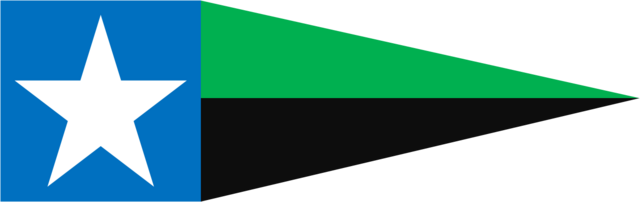 File:Dale Royal Standard.png