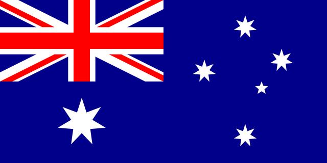File:Flag of Australia.png