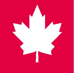 File:Kilbern Flag.png