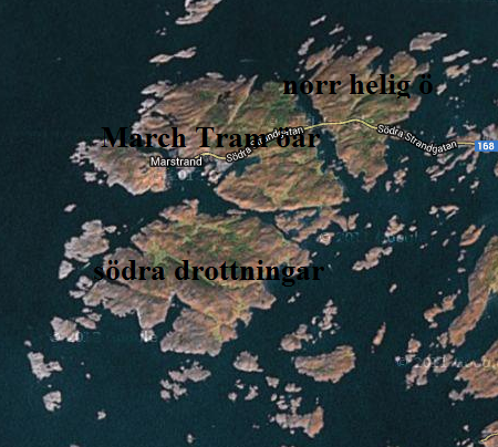 File:Nicolia arial islands.png