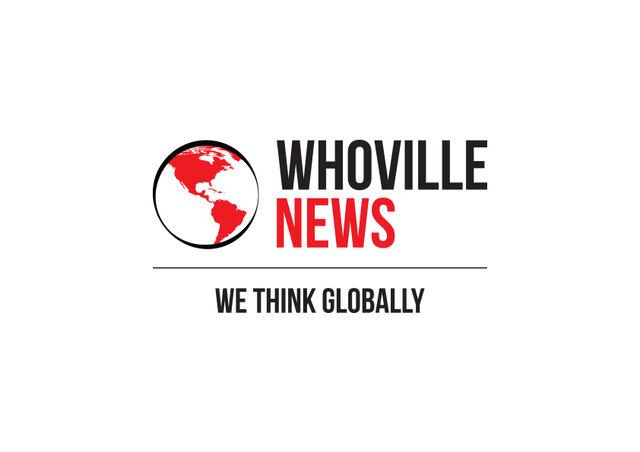 File:Whoville News Logo.jpg