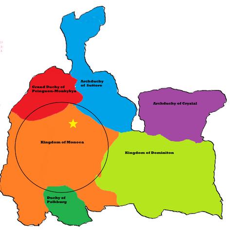 File:Unironic map Provinces (KM.png