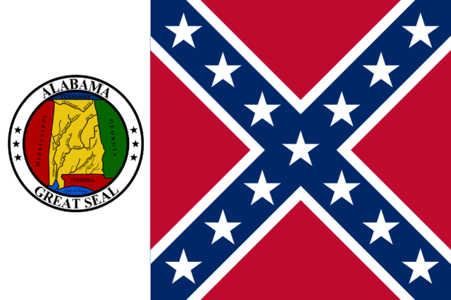 File:Alabama State Flag.png