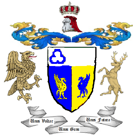 File:Complete Voltarian Coat of Arms.png