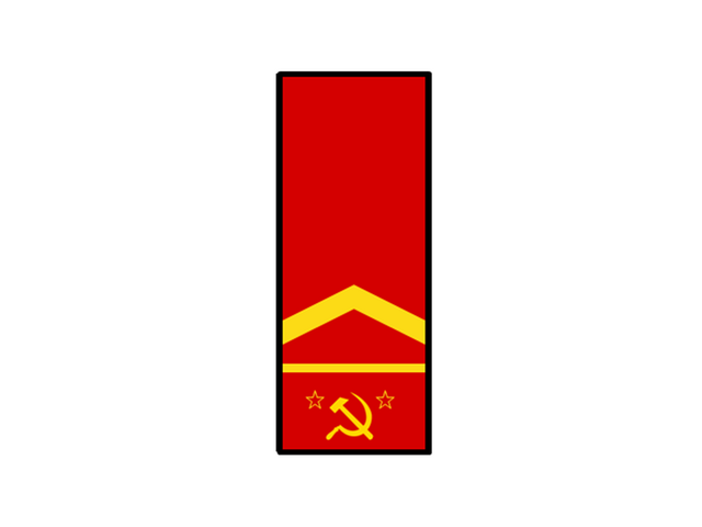File:Enk e-2.png