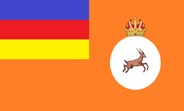 File:Unironic South Africa Flag.png