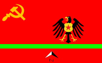 File:Flagterritory1.png