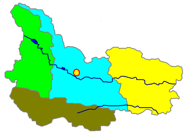File:Molvania Map.png