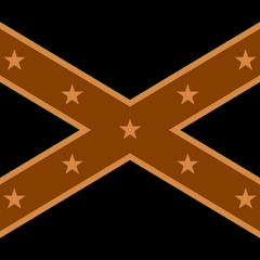 Flag of the Prohibition Party
