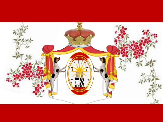 File:Royal Standard of Gillia 2.png