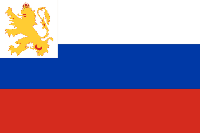 File:Soltov Flag.png
