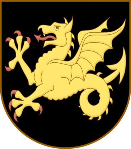 File:Dragon wessex.png