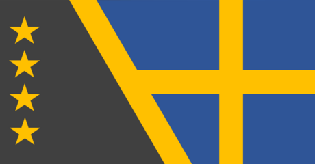 Althacian Flag