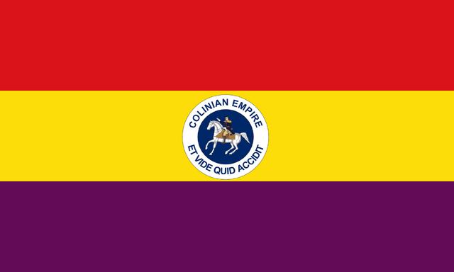 File:Colinatricolorflag.png