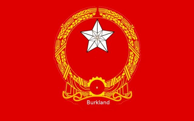 File:Flag of Burkland.jpg