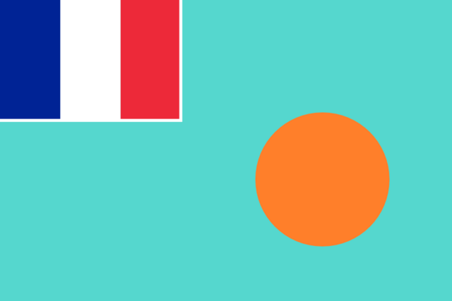 File:Orange Flag (v1.0).png