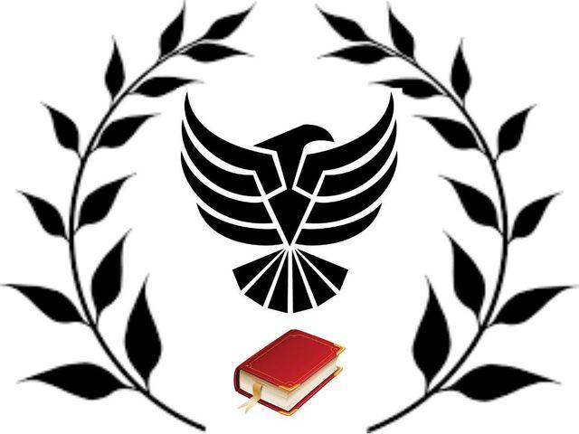 File:Republic of Incrementis Flag.jpg