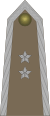 File:Senior Ensign in PB.png