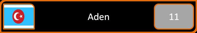 File:AdenS.png