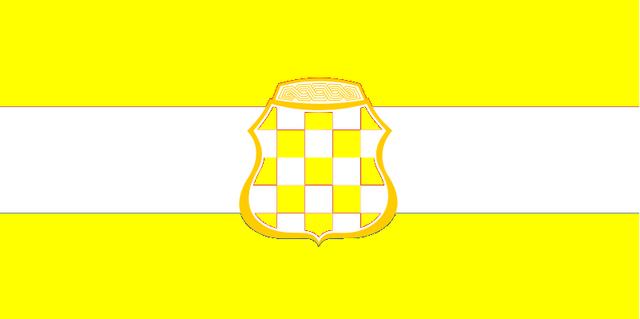 File:Irylliaflag.PNG