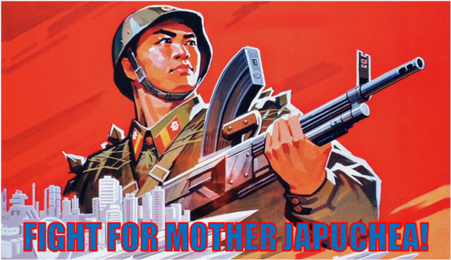 File:Fight for Mother Japuchea.png
