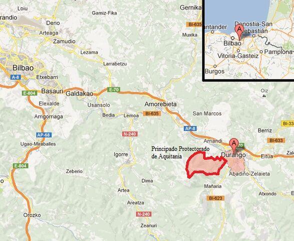 File:Aquitania map.jpg