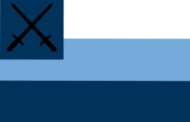 File:Flag of DRL..jpg