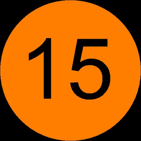 File:15.png