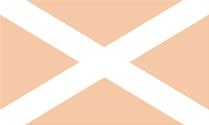 File:Old Afondale Flag.png