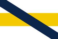 AtheniaFlag