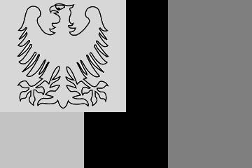 File:Keltsvian air force lv.jpg