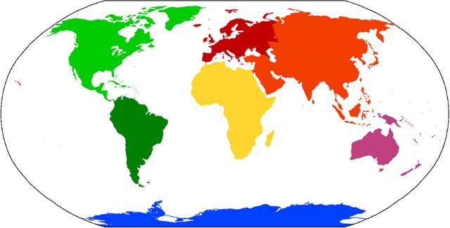 File:800px-Continents vide couleurs.png