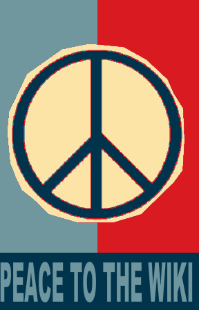 File:Peacce.png