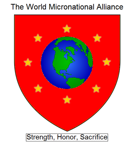 File:WMA Shield.png