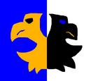 Rhine Republic of Arnhem