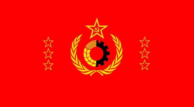 File:Flag of the PDRS (Jan 2012).jpg