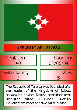 File:Republic of Talossa.png