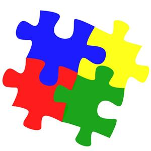 File:Autism logo.jpg