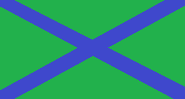 File:5th Jakanian Flag.png