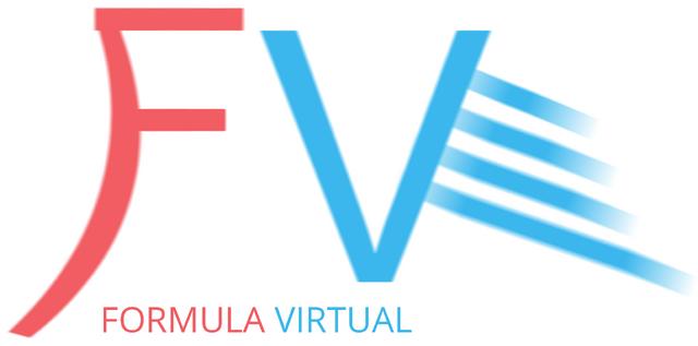 File:Formulavirtual digital.png