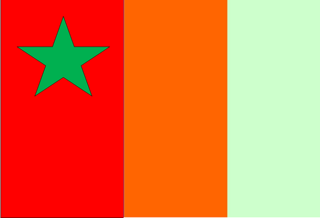 File:Republic of Tayaria flag.PNG