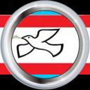 File:Badge-6540-4.png