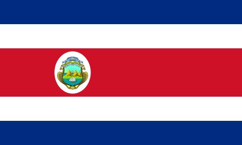 File:CostaRica.png
