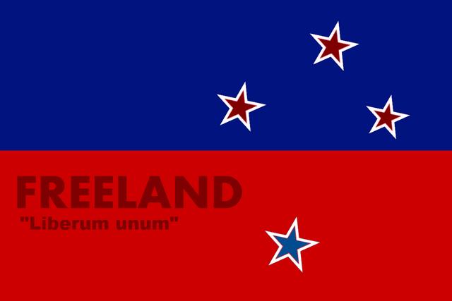 File:Freeland.png