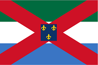 File:Frexican flag.png