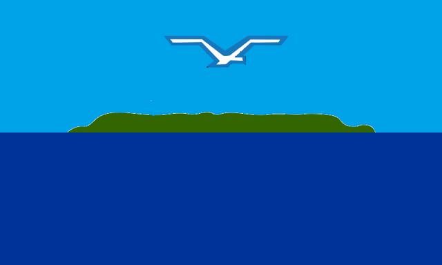 File:Lytse Griene flag.png