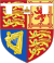 File:50px-Arms of Edward, Duke of Windsor svg.png