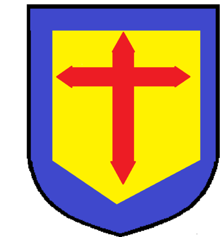 File:Carnot sheild.png