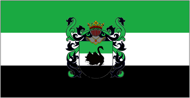 File:Flag Sch.png